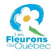 Fleurons-RGB